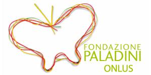 Fondazione Dott. Dante Paladini Onlus