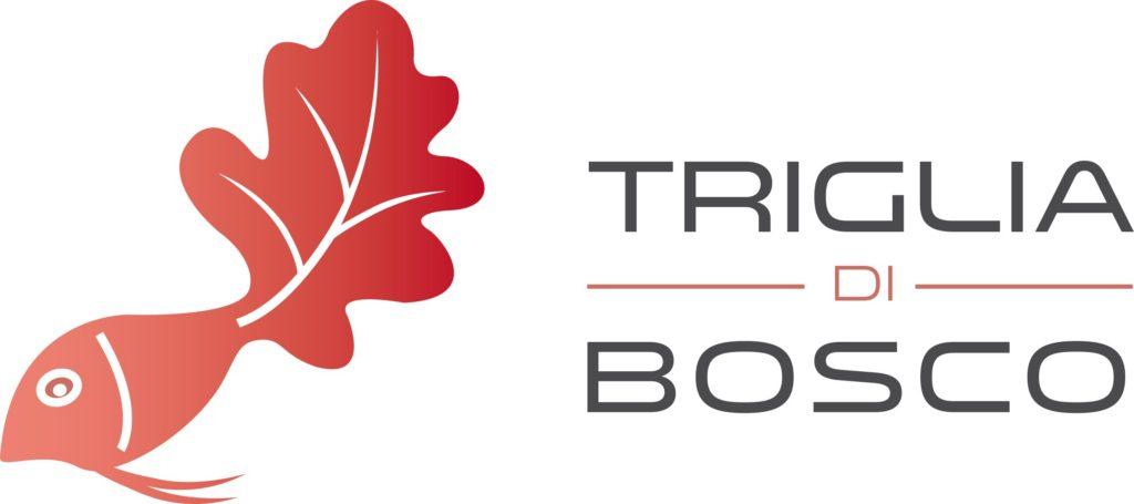 logo_triglia
