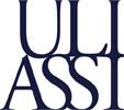 logo_uliassi