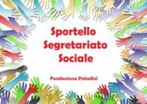 sportello_sociale-440x311