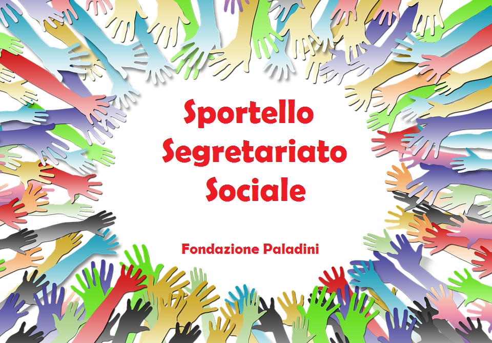 sportello_originale
