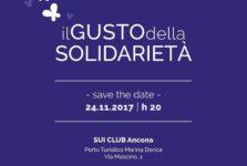 save_the_date_tagliato