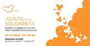 PALADINI CENA FRONTE stampa_page-0001