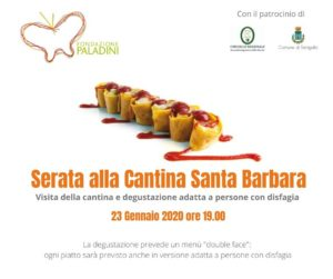 Post per evento santa barbara (1)